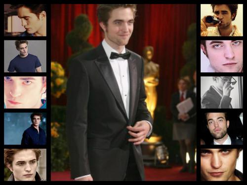 Edward/Robert