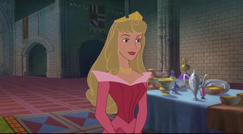 Enchanted Tales: Follow Your Dreams
