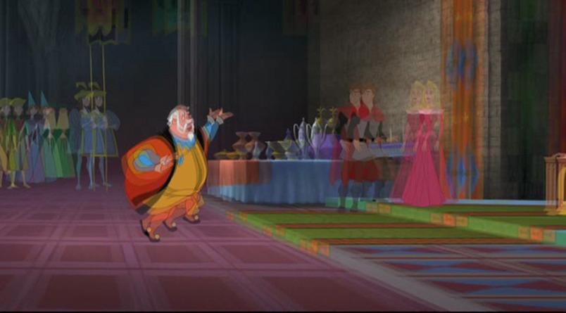 Disney Princess images Enchanted Tales: Follow Your Dream ...
