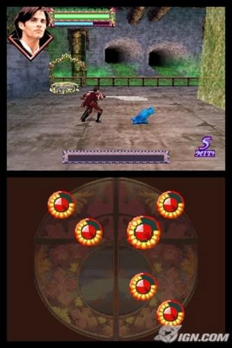 এনচ্যান্টেড (video game)