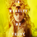 Evanna as Luna - evanna-lynch icon