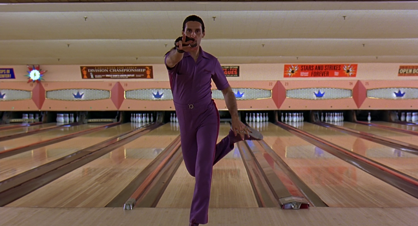 The Big Lebowski Images F It Hd Wallpaper And