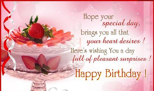For my lovely Piyal