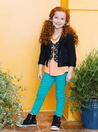 Francesca Capaldi perfect Renesmee