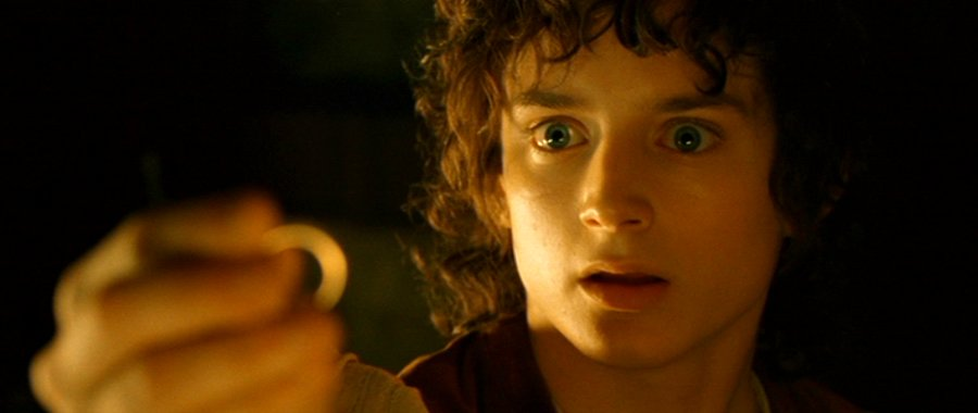 Frodo-Fellowship-of-the-Ring-frodo-35148