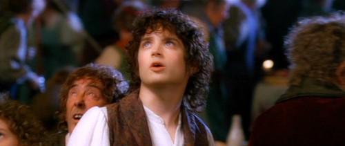 Frodo