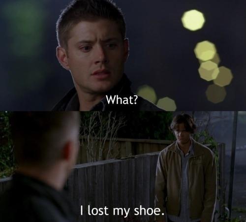 Funny-Supernatural-Pics-supernatural-35188945-500-451.jpg