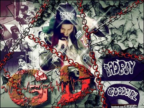 Gdragon♥*♥*♥