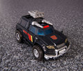 Generations Trailcutter (Vehicle) - transformers photo