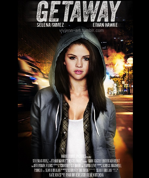 selena gomez images getaway wallpaper and background