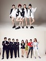 Girls Day - Female President - girls-day photo
