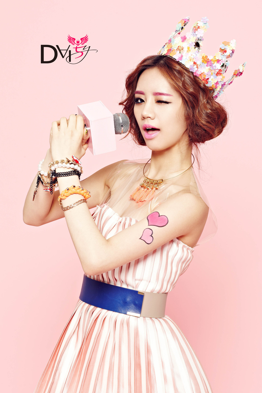 Girls Day Girl 39 S Day Photo 35155847 Fanpop