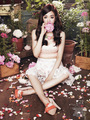 Girls' Generation's Tiffany cover of 'CeCi'  - tiffany-hwang photo