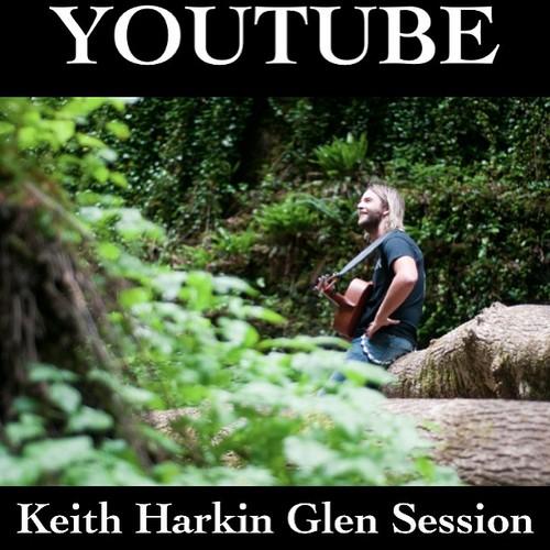 Glen Sessions