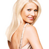Gwyneth Paltrow photo containing attractiveness and a portrait titled Gwyneth Paltrow Icons