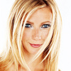 Gwyneth Paltrow photo with a portrait and attractiveness entitled Gwyneth Paltrow Icons