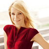 Gwyneth Paltrow photo with a portrait called Gwyneth Paltrow Icons