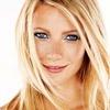 Gwyneth Paltrow iconos