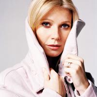 Gwyneth Paltrow आइकनों