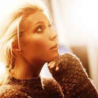 Gwyneth Paltrow Icons