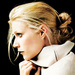 Gwyneth Paltrow Icons - gwyneth-paltrow icon