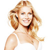Gwyneth Paltrow photo containing attractiveness, a portrait, and skin titled Gwyneth Paltrow Icons