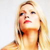 Gwyneth Paltrow фото containing a portrait and attractiveness entitled Gwyneth Paltrow Иконки