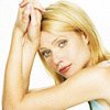 Gwyneth Paltrow фото with a portrait, attractiveness, and skin entitled Gwyneth Paltrow Иконки