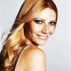 Gwyneth Paltrow photo containing a portrait and attractiveness called Gwyneth Paltrow Icons