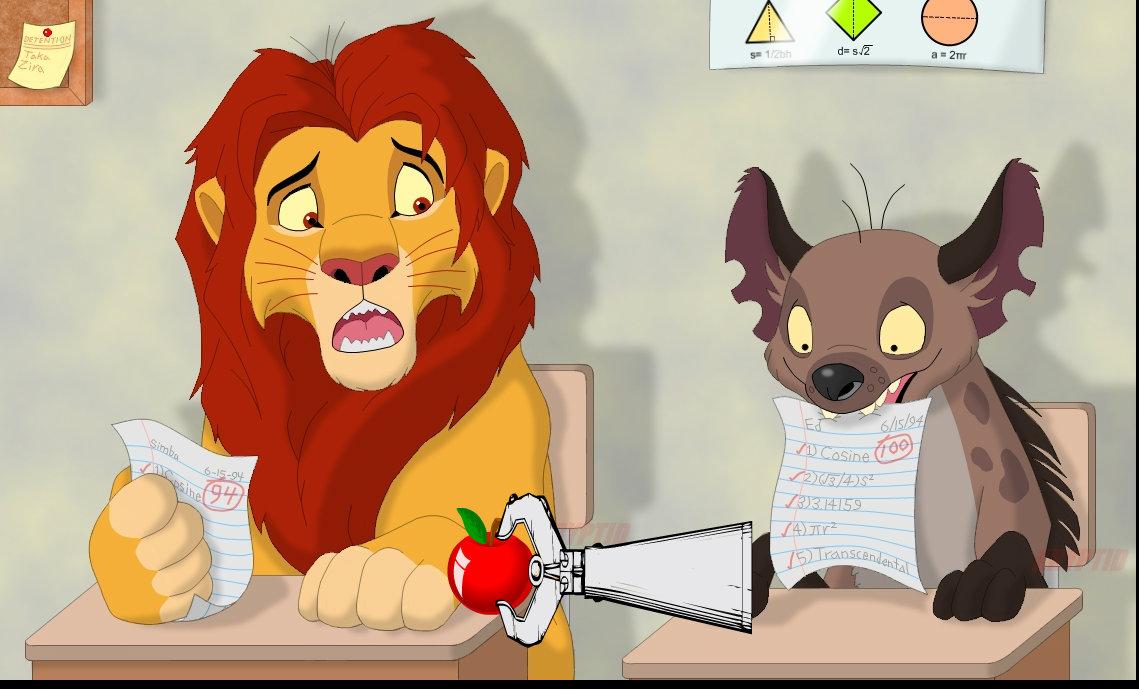 HE aliiba MY apple
