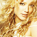 HIlary Duff Icons - hilary-duff icon