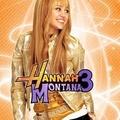 Hannah - hannah-montana photo