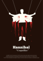 Hannibal Season 1 | Episode Poster