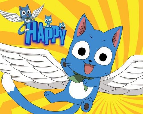 Happy <333