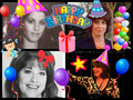 Happy birthday Brianne Leary - fans-of-brianne-leary fan art