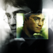Harry - harry-james-potter icon