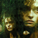 Helena as Bellatrix - helena-bonham-carter icon