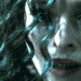 Helena as Bellatrix in DH Part 1 - helena-bonham-carter icon