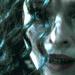 Helena as Bellatrix in DH Part 1