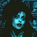Helena as Bellatrix in OOTP
