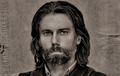 Cullen Bohannon (Anson Mount)  - hell-on-wheels photo
