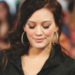 Hilary Duff - hilary-duff icon