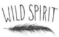 Hippies are a wild spirit