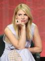 Homeland: TCA Annual Summer Press Tour - homeland photo