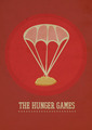 Hunger Games - the-hunger-games-movie fan art