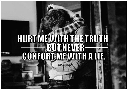 Hurt Me - Quotes...U Hurt Me Images Free Download
