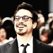 Iron man icons☆ - iron-man icon