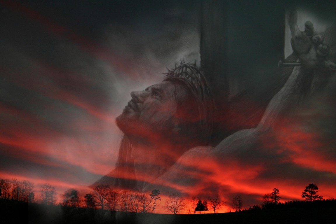 Yesus IS LORD