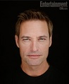 "JOSH HOLLOWAY- Comic-Con 2013 – ""Entertainment Weekly"" Star Portraits"