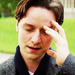 James McAvoy as Charles Xavier - james-mcavoy icon